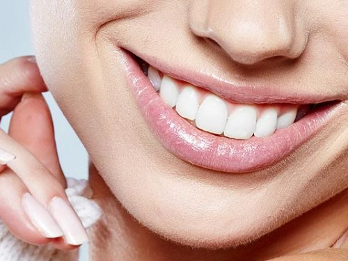 Improve Your Confidence With Cosmetic Dental Work Procedures