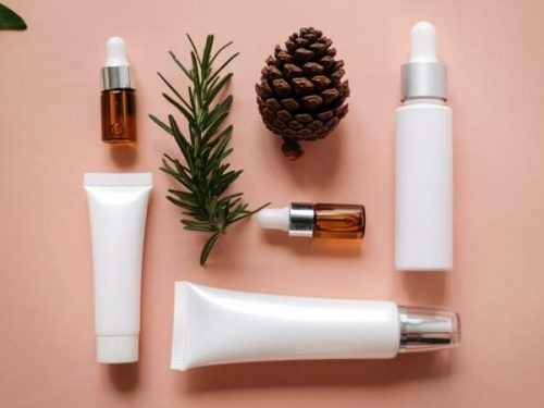 Finding the right Skin Care Product For Your Requirements
